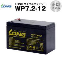 「ヤフーランキング受賞」 ■互換:WP8-12, 12SN7.5, NP7-12, PE12V7.2...