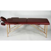 ◇◆マッサージベッド◇◆  多機能で、持ち運び可能という、大変便利なマッサージベッドです。  腕を置...