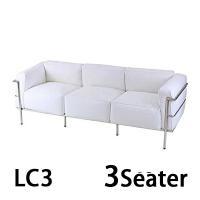 ◆◆LC3◆◆   ■20世紀最も偉大な近代建築の巨匠ル・コルビジェの独創性と革新性が 余すところな...