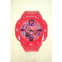 #G-SHOCK #ジーショック #レディース #女性 #WOMEN #腕時計 #クオーツ腕時計 #...