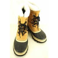 #SOREL #ソレル #メンズ #男性 #MEN #シューズ #ブーツ #靴 #ブーツ   #古着...