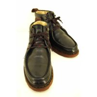 #Paraboot #パラブーツ #メンズ #男性 #MEN #シューズ #ブーツ #靴 #ブーツ ...