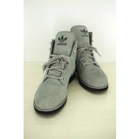 BAZZSTORE沼袋店 / adidas / メンズ 男性 MEN ブーツ / [27.5cm] ...