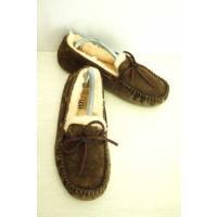 #UGG #アグ #レディース #女性 #WOMEN #シューズ #モカシンブーツ #靴 #フラット...