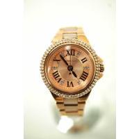 #MichaelKors #マイケルコース #レディース #女性 #WOMEN #腕時計 #クオーツ...
