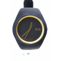 #icewatch #アイスウォッチ #レディース #女性 #WOMEN #腕時計 #クオーツ腕時計...