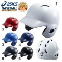 「軽量性」と「使用者を守る」ための設計。ソフトボール用バッティングヘルメット登場●ソフトボール打者用...