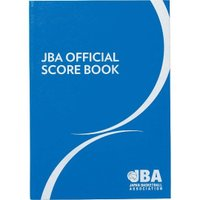 ●サイズ:F(B5)●バスケットボール協会製バスケットボールスコアブック●生産国:日本●asicsシ...