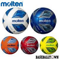モルテン サッカーボール ヴァンタッジオ3000 4号球 F4A3000 F4A3000-BB F4A3000-OB F4A3000-RR F4A3000-YG 取寄
