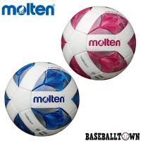 モルテン サッカーボール ヴァンタッジオ4900 土用 5号球 F5A4901 F5A4901-P