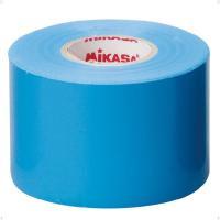 ●サイズ:40mm×20m×6巻入り ●素材:ビニール ●カラー:青 ●伸びるタイプ  【お届け目安...