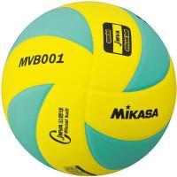 日本混合バレーボール協会公式試合球 ●5号球 ●EVA ●重量約240g ●タイ製 ●MIKASA