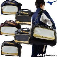 素材一新、人工皮革とナイロン素材の組み合わせで耐久性と軽さを兼ね備えたセカンドバッグ。●素材:人工皮...