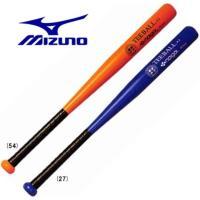 ●素材:芯材/グラスファイバー、表面/ポリウレタン●カラー:青(27)、オレンジ(54)●長さ:78...