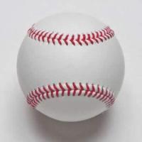 ●素材:合成皮革/木芯 ●サイズ:硬式ボールサイズ ●中国製 ●MIZUNO野球用品