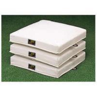 ●素材:表/綿綾織、芯/ウレタンチップ成型●3枚組、公式規格※時期によってメーカー在庫切れの場合がご...