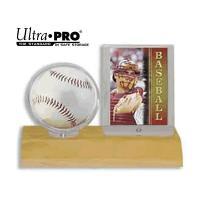 ●プラスチック・木製 ●サイズ:公式ベールボール&トレーディングカード用 収納カードサイズ:89mm...
