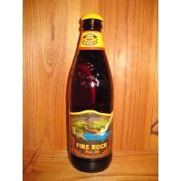 ◆原産国 ハワイ ◆醸造所 コナブリュワリー ◆アルコール度数 6.0%  ◆タイプ(分類) ペール...