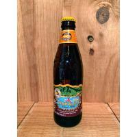 ◆原産国 ハワイ ◆醸造所 コナブリュワリー ◆アルコール度数 4.5%  ◆タイプ(分類) フルー...