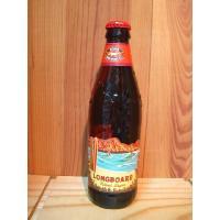 ◆原産国 ハワイ ◆醸造所 コナブリュワリー ◆アルコール度数 5.5%  ◆タイプ(分類) ラガー...