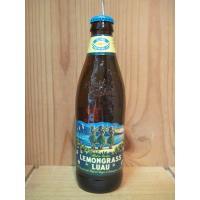 ◆原産国 ハワイ ◆醸造所 コナブリュワリー ◆アルコール度数 5.0%  ◆タイプ(分類) ブロン...