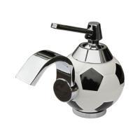 ○こちらの商品は混合水栓(お湯・水)となっております。 ○設置穴:1穴タイプ ○水栓取付穴は35mm...