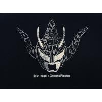 新日本プロレス/NJPW 獣神サンダー・ライガー「獣神雷牙」Tシャツ