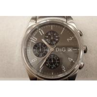 D&Gのメンズ時計・サンドパイパーのご紹介です。  ブランド名:ドルチェ&ガッバーナ D&G 品名:...