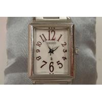 セイコー ルキア レディース時計のご紹介です。  美品です  ブランド名:セイコー 品名:ルキア レ...