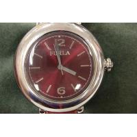 フルラのレディース 腕時計のご紹介です。  美品です  ブランド名:フルラ 品名:レディース 腕時計...