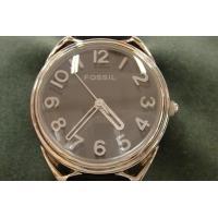 フォッシルのレディース腕時計のご紹介です。  美品です  ブランド名:フォッシル FOSSIL 品名...
