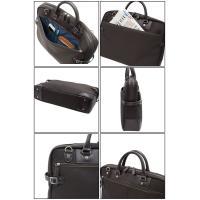 ビジネスバッグ メンズ レディース A4 ビジネス 鞄 軽量 通勤 バッグ ショルダーバッグ 男性 女性 プレゼント 就職活動 仕事 商談