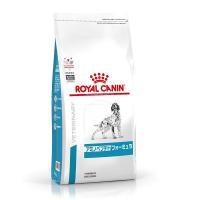ロイヤルカナン 犬用 アミノペプチドフォーミュラ 3kg