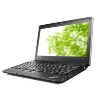 商品ランク:Aランク CPU:Core i3 3227U(1.9GHz) メモリ:4GB HDD: ...