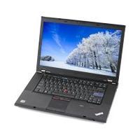商品ランク:Bランク CPU:Core i7 3740QM(2.7GHz) メモリ:8GB HDD:...