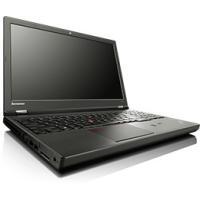 商品ランク:Bランク CPU:Core i7 4800QM(2.7GHz) メモリ:8GB HDD:...
