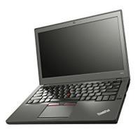 商品ランク:Bランク 動作ランク:Aランク CPU:Core i5 5300U(2.3GHz) メモ...