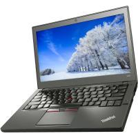 中古 ノートパソコン Lenovo レノボ ThinkPad X250 20CLS17J00 Core i5 メモリ:4GB 6ヶ月保証 be-stock