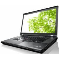 商品ランク:Aランク CPU:Core i7 3630QM(2.4GHz) メモリ:8GB HDD:...