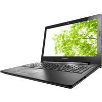 商品ランク:Aランク CPU:Core i5 4210U(1.7GHz) メモリ:4GB HDD: ...