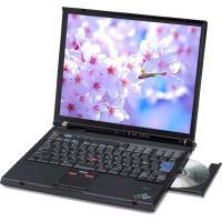商品ランク:Bランク CPU:Pentium M(2GHz) メモリ:2GB HDD: 80GB O...