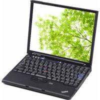 商品ランク:Bランク CPU:Core2 Duo L7300(1.4GHz) メモリ:2.5GB H...