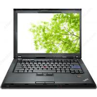 商品ランク:Bランク CPU:Core i7 2640M(2.8GHz) メモリ:4GB HDD: ...