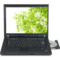 商品ランク:Bランク CPU:Core2 Duo T8100(2.1GHz) メモリ:1.5GB H...