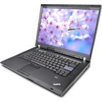 商品ランク:Cランク CPU:Core2 Duo P8400(2.26GHz) メモリ:2GB HD...