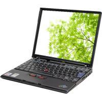 商品ランク:Bランク CPU:Pentium M(1.1GHz) メモリ:512MB HDD: 40...