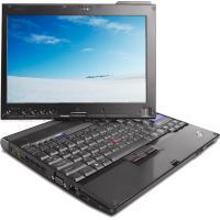 商品ランク:Bランク CPU:Core2 Duo SL9400(1.86GHz) メモリ:4GB H...