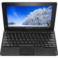 商品ランク:Aランク CPU:Atom N455(1.66GHz) メモリ:1GB HDD: 160...