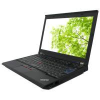 中古 ノートパソコン Lenovo レノボ ThinkPad X220i 4286-RA7 Core i3 メモリ:4GB 6ヶ月保証|be-stock