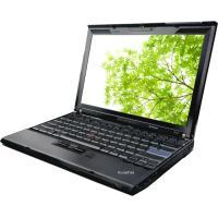商品ランク:Aランク CPU:Core i5 520UM(1.06GHz) メモリ:2GB HDD:...